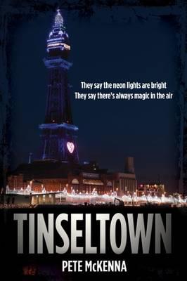 Tinseltown (Paperback)