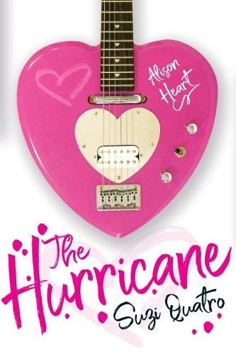 The Hurricane (Paperback)
