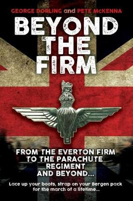 Beyond the Firm (Paperback)