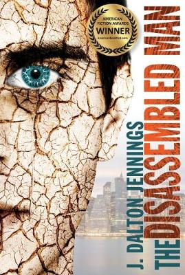 The Disassembled Man (Paperback)