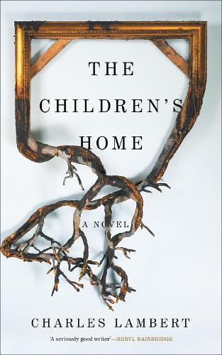 The Children's Home (Paperback)