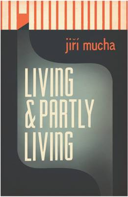 Living and Partly Living (Paperback)