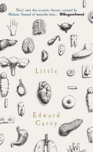 Little (Paperback)
