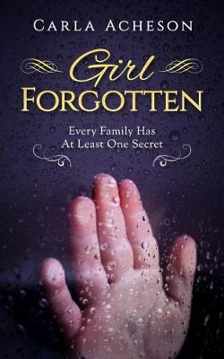 Girl Forgotten (Paperback)