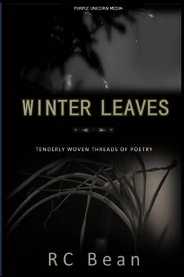 Winter Leaves (Paperback)