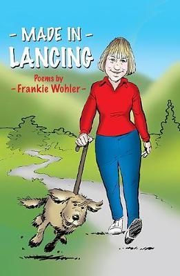 Made In Lancing (Paperback)