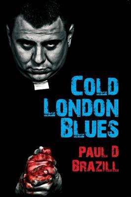 Cold London Blues (Paperback)