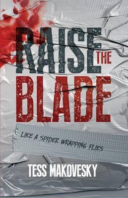 Raise the Blade (Paperback)