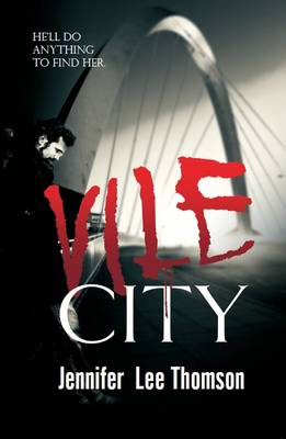 Vile City (Paperback)
