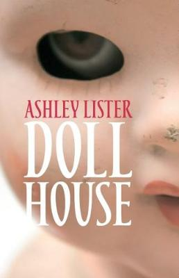 Doll House (Paperback)
