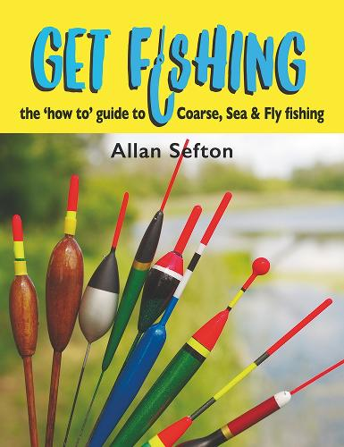 Click to view product details and reviews for Get Fishing.