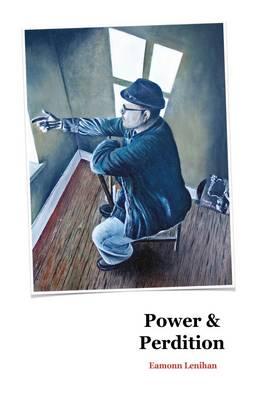 Power & Perdition (Paperback)
