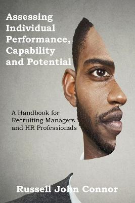 Assessing Individual Performance, Capability and Potential (Paperback)
