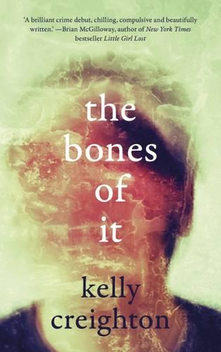 The Bones of it (Paperback)