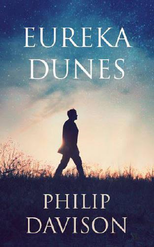 Eureka: Dunes 2016 (Paperback)
