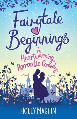Fairytale Beginnings (Paperback)