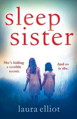 Sleep Sister (Paperback)