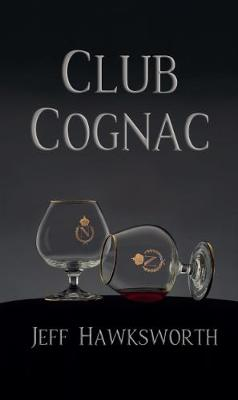Club Cognac (Paperback)