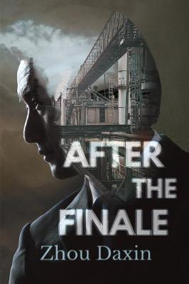 After the Finale (Paperback)