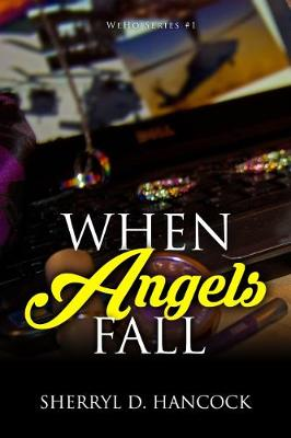 When Angels Fall - WeHo 1 (Paperback)