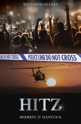 Hitz - Wild Irish Silence 3 (Paperback)