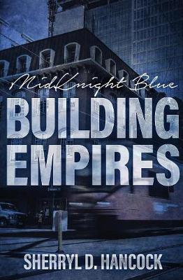Building Empires - Midknight Blue 1 (Paperback)