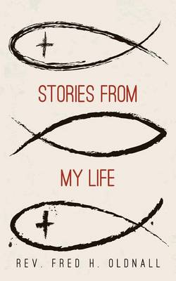 Stories from My Life (Paperback)