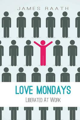 Love Mondays (Paperback)