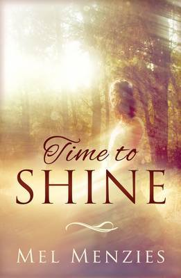 Time to Shine (Paperback)