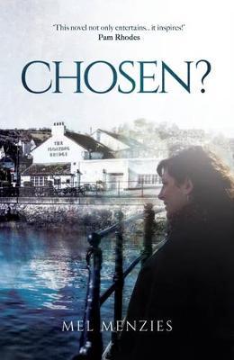 Chosen? (Paperback)