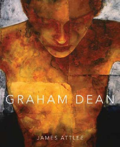 Graham Dean (Hardback)