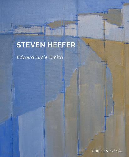 Steven Heffer: A Very British Modenist (Hardback)