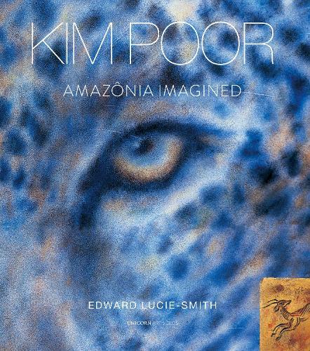 Amazonia Imagined (Hardback)