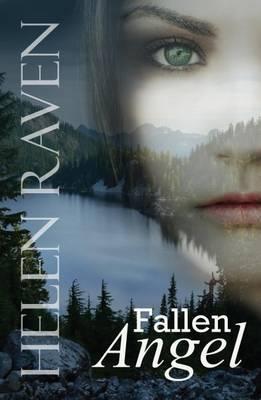 Fallen Angel (Paperback)