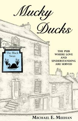 Mucky Ducks (Paperback)
