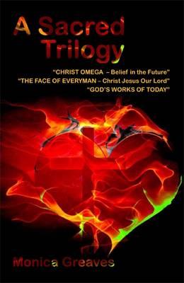 A Sacred Trilogy (Paperback)