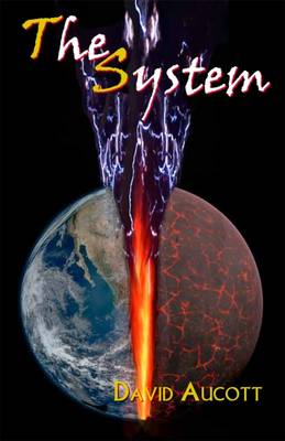 The The System (Paperback)