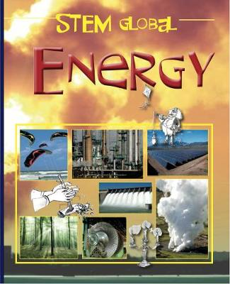 STEM Global: Energy - STEM Global (Paperback)