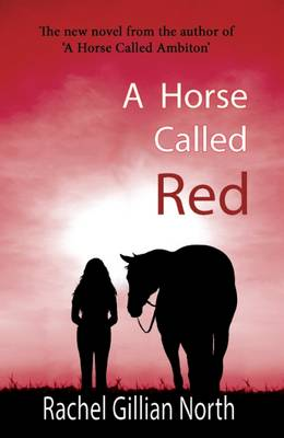 A Horse Called Red (Paperback)