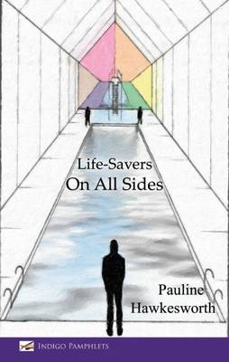 Life-Savers on All Sides (Paperback)