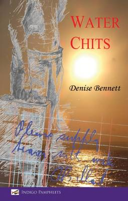 Water Chits (Paperback)