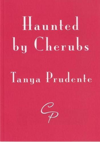 Haunted by Cherubs (Paperback)