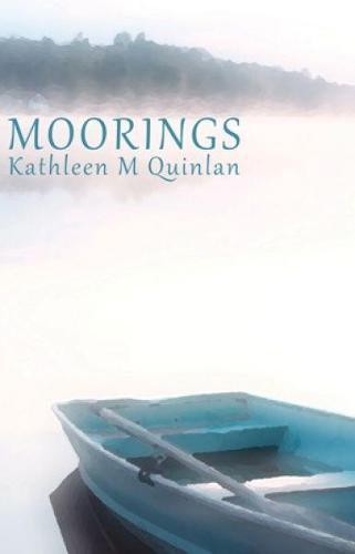 Moorings (Paperback)