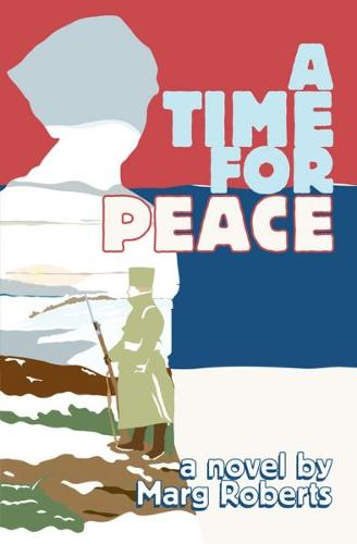 Time for Peace, A (Paperback)