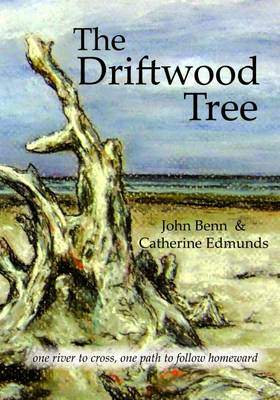 The Driftwood Tree 2016 (Paperback)