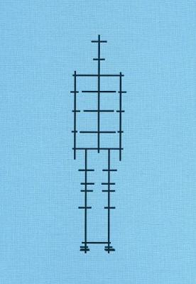 Antony Gormley - Fit (Hardback)