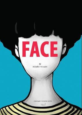 Face (Paperback)