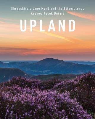 Upland (Paperback)