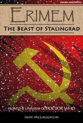 Erimem: The Beast of Stalingrad (Paperback)