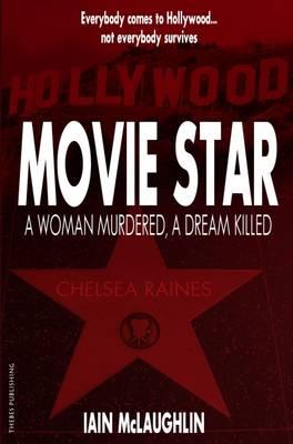 Movie Star (Paperback)